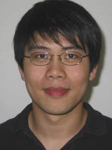 Victo Kuo